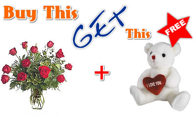 Gifts To Pakistan   Send Gifts to pakistan   Eid gifts to pakistan ...